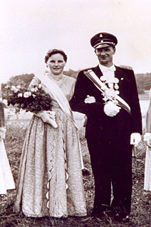 1957 Nolte Johannes u. Maria Nolte