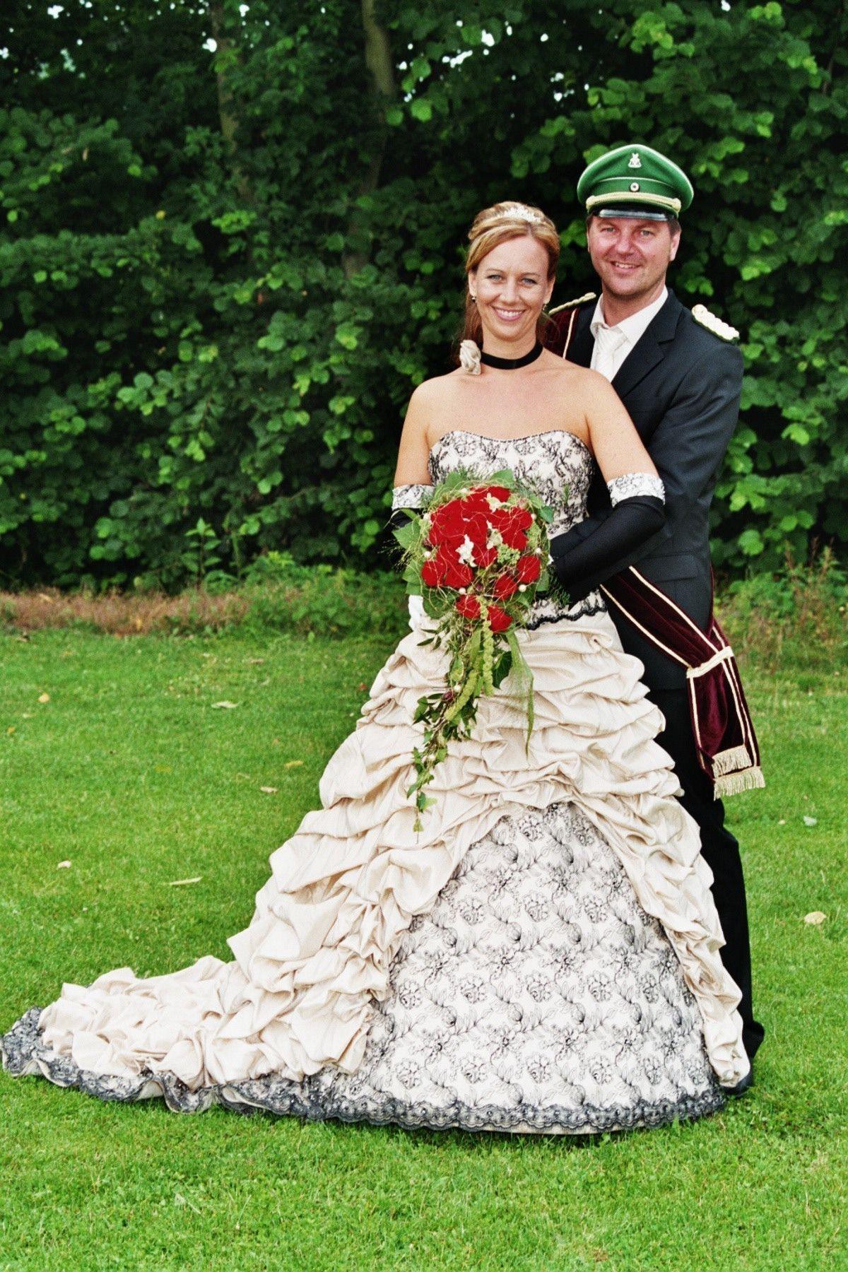2007 Karsten Agel u. Henrike Agel